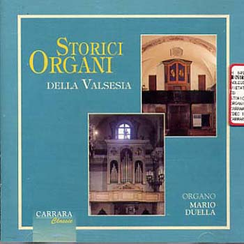 tl_files/dellortoelanzini/cd/10.jpg